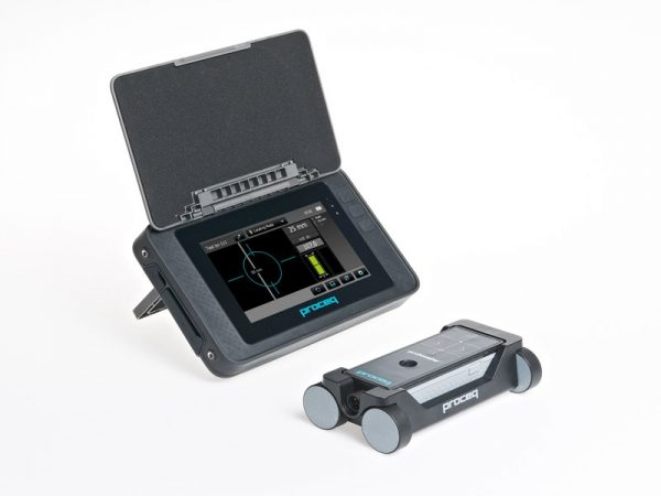 Profometer_PM-600_with_Universalprobe_and_Cart