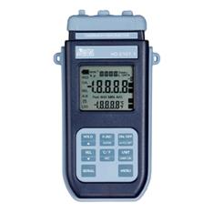 DeltaOhm_Portable thermo hygrometer