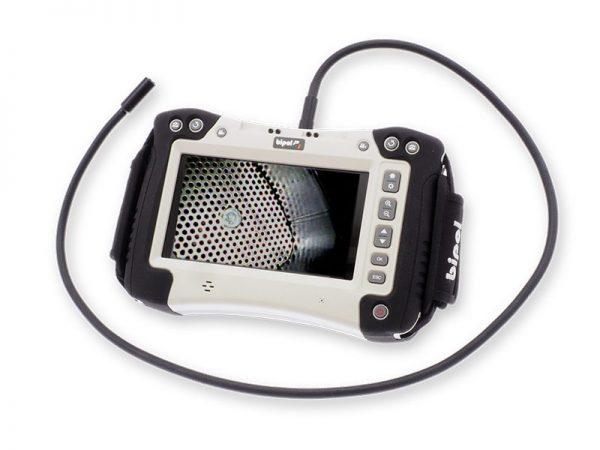 BIPOL PI videoscope