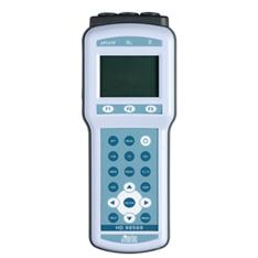 Water multiparameter